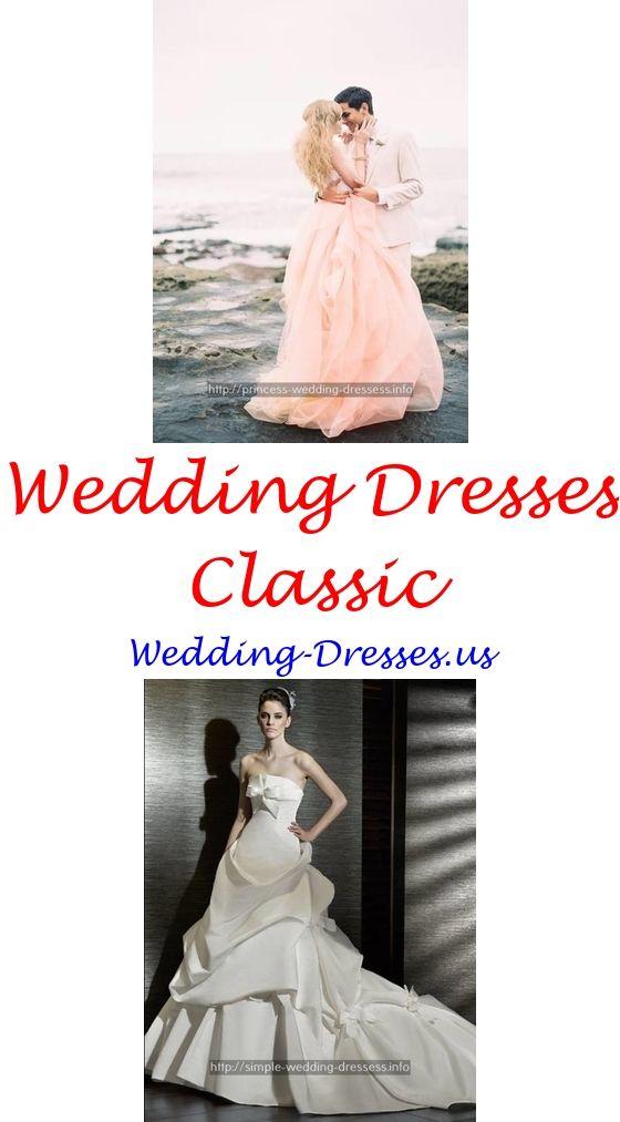 Beautiful Wedding Dresses Online Vegas Weddings Wedding Bridal