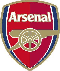 Logos Futebol Clube: Arsenal Football Club