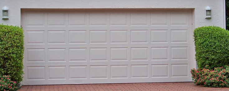 Merveilleux Garage Door Maintenance Check List
