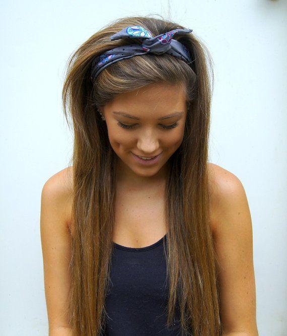 Proste fryzury dla prostych wlosów. Ponad 100 propozycji na co dzien
