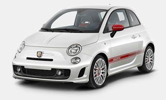 Noleggio auto ad Olbia low cost http://www.oknoleggioauto.it/olbia/ #olbia #sardegna #noleggioauto #vacanze #lowcost #offerte