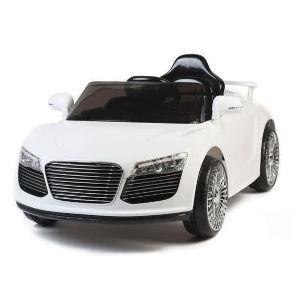 Best Toys Images On Pinterest Kids Ride On Pedal Cars And