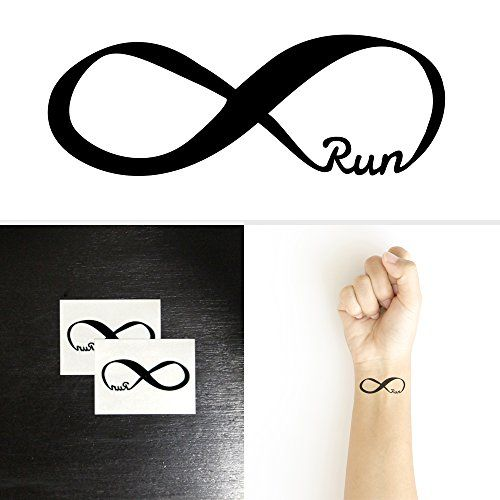 18 best tattoo ideas images on pinterest ink beautiful for Tattoo shops in greeley