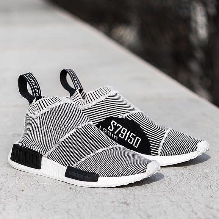 nouvelle sneakers adidas