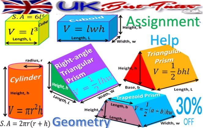#UK_Best_Tutor is a remarkable academic company offering #mathematics_assignment_topics help to the students. When facing any #academic problem while completing #homework_solution.  Visit Here https://www.ukbesttutor.co.uk/graduation-assignment-help  For Android Application users https://play.google.com/store/apps/details?id=gkg.pro.ukbt.clients&hl=en