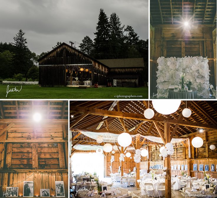 17 Best Images About Weddings Our Union Mills Homestead Barn Wedding On Pinterest