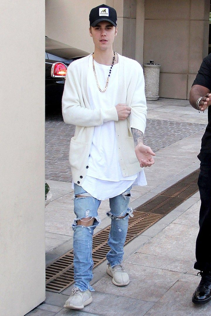 Best 25+ Justin bieber style ideas on Pinterest | Justin ...