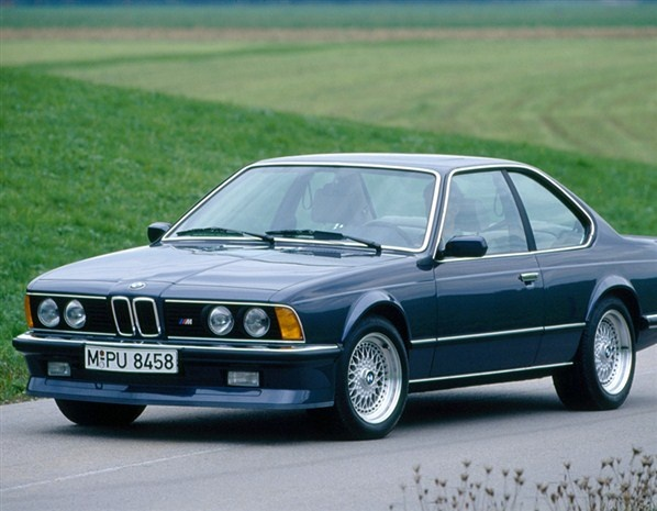 f998fb534ab37bfef7398440ed732202 bmw division 316 best bmw images on pinterest vintage cars, bmw cars and cars E24 633CSi at crackthecode.co