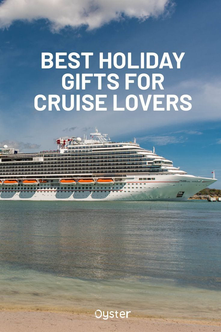 Cruise Gifts 14 Best Holiday Gifts For Cruise Lovers Oyster Com Scandinavian Cruises Cruise Cruise Pictures