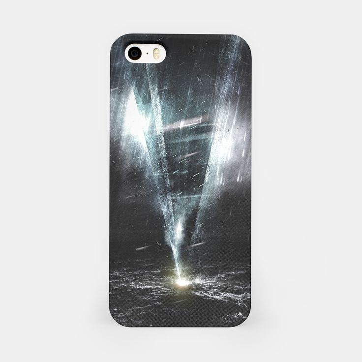 We come in peace iPhone Case, Live Heroes by HappyMelvin. #artwork #invaders #space #endoftheworld #artist #iphone #phonecases