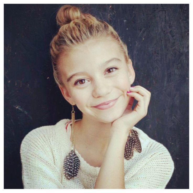 Disney Actors on Pinterest | Disney Channel Stars, Disney Channel ...