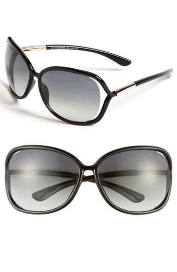 f459cc78acce Tom ford raquel oversized open side sunglasses available at nordstrom jpg  350x537 Ford sunglass storage