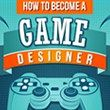 How to Become a Game Designer #video #gaming #design #schools http://fitness.nef2.com/how-to-become-a-game-designer-video-gaming-design-schools/  # How to become a game designer With the advent of arcade, home console, computer, and now mobile and tablet games, game design has become an elaborate process. Specialists trained in a variety of disciplines collaborate to create great computer or video games replete with state-of-the-art animation and visual effects. These individuals need not be…