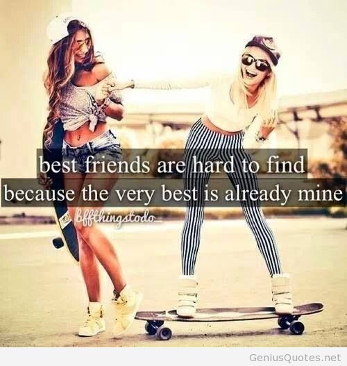 We met by chance and turned into friends. Now you are my best friend who reside into my heart for ever. For you my lovely Ivet ♥♥♥♥