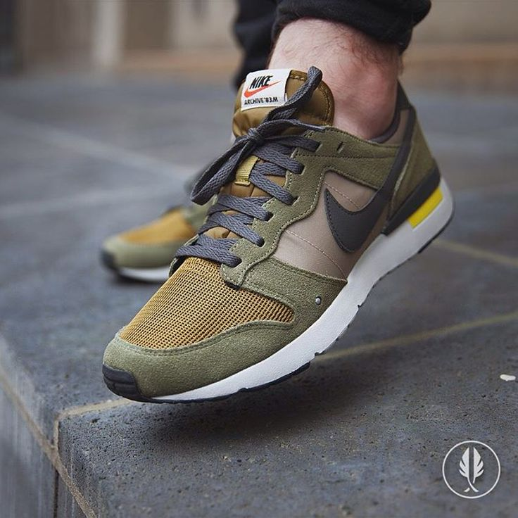 panier nike air max homme - 1000+ images about Sneakers: Nike Archive 83 on Pinterest | Nike ...