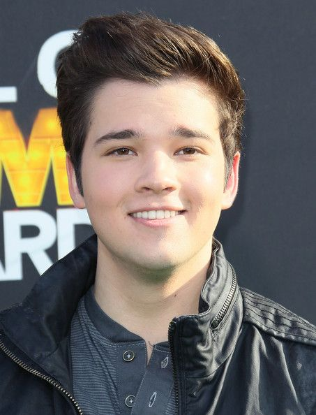 Nathan karl kress (born november 18 th, 1992) is an american film, television, and voice actor and a professional child model since the age of three. Description from apkxda.com. I searched for this on bing.com/images