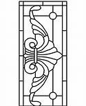 Victorian Stained Glass Patterns - Bing Images