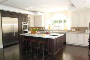 Graytint For Kitchen Cabinets