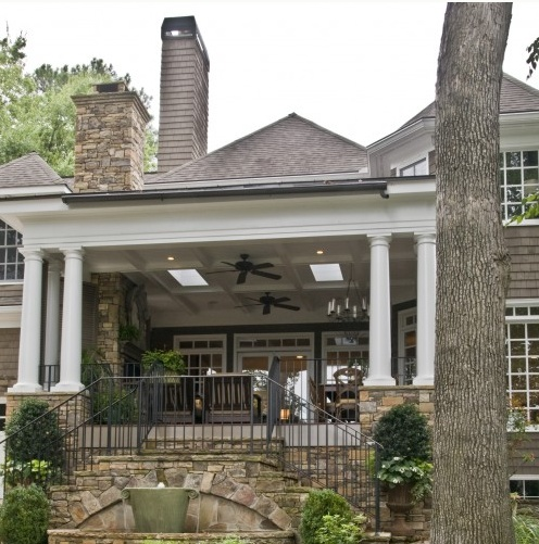 17 Best Images About White Paint Exterior Trim On Pinterest Exterior Colors Victorian And