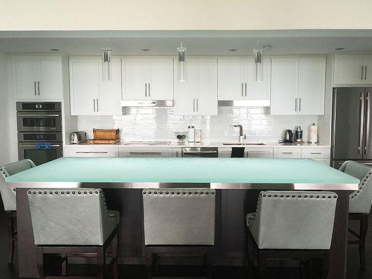 Glass Table Top (TT19) #decor #interior #interiordesign #homedesign #homestyle #homewares #interiorinspiration #cbdglass