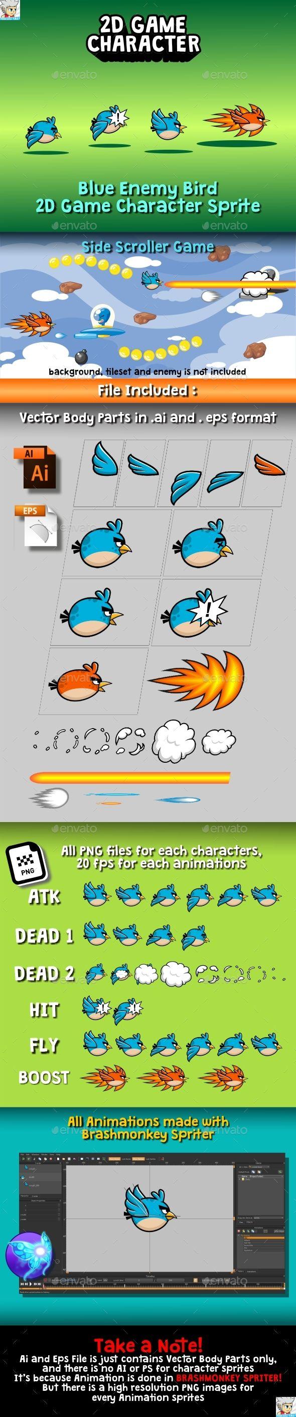 best 25 bird app ideas on pinterest applique templates free