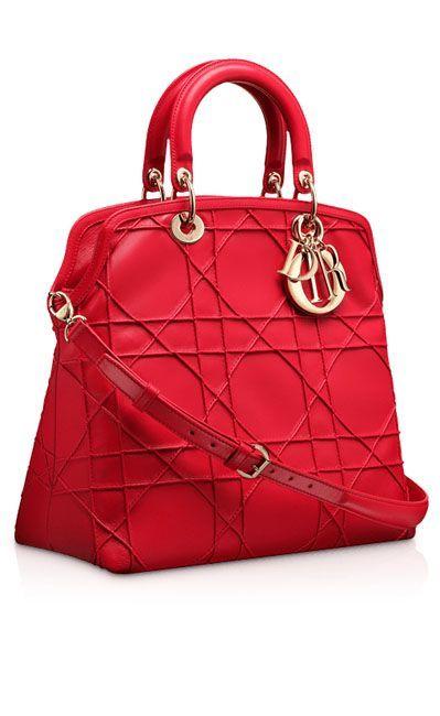 Dior Handbags & more
