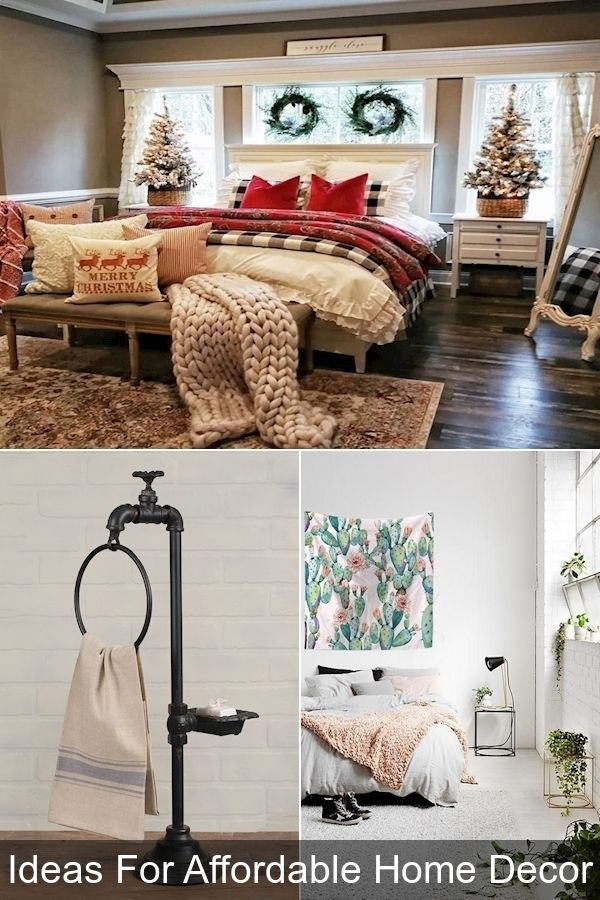 Cheap Room Decor Stores Decorate My House Cheap Affordable