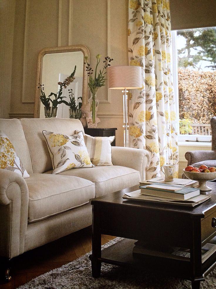 laura ashley pinterest. Black Bedroom Furniture Sets. Home Design Ideas