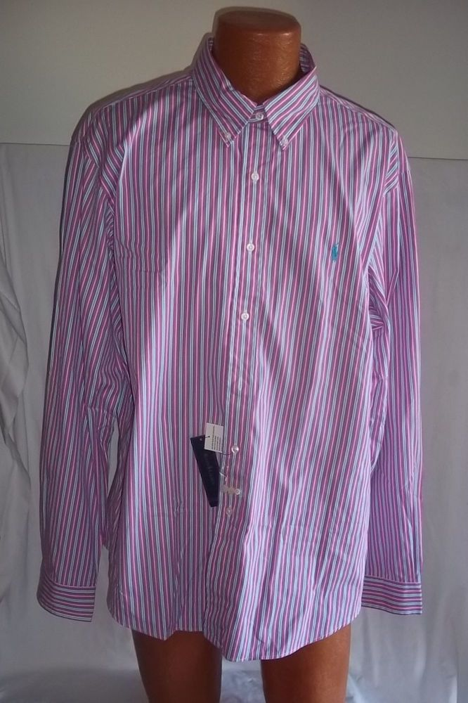 134 best images about big and tall men 39 s clothing on for Big and tall custom shirts