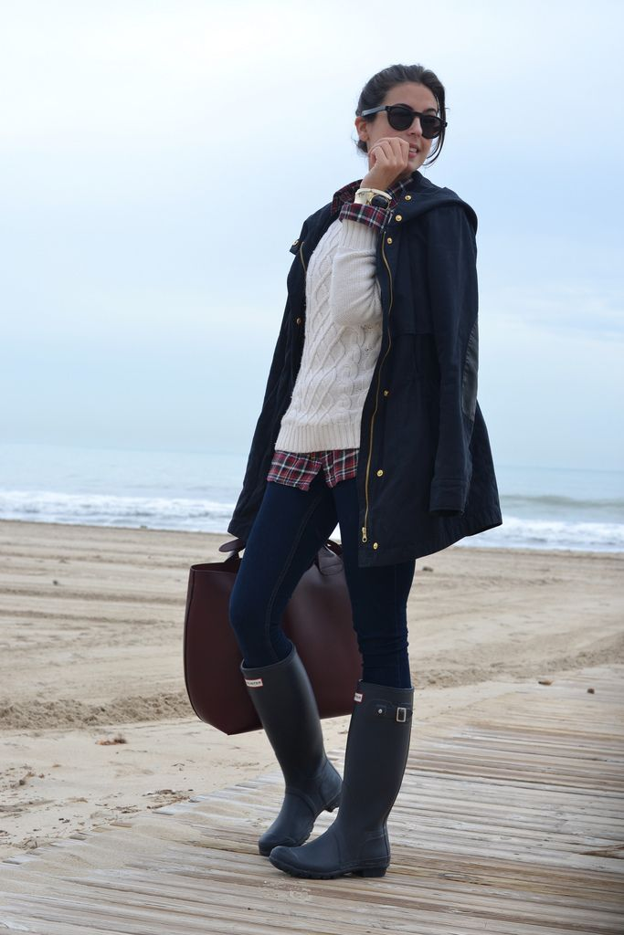 Pin De Brittany Saunders En U2022WHAT TO WEARu2022   Pinterest   Invierno Outfit Lluvia Y Lluvia