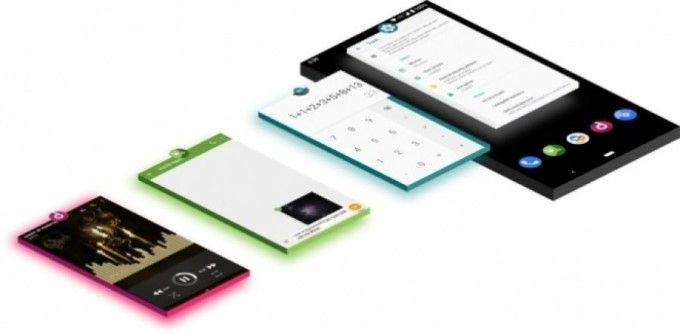 Azhurnimi I Lineageos E Sjell Android Pie Ne Telefonat E Vjeter Galaxy S5 Old Phone Android