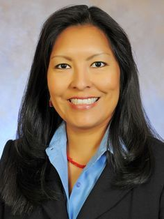 First Native American woman confirmed as federal judge - Diane Humetewa (via USA Today) May, 2014