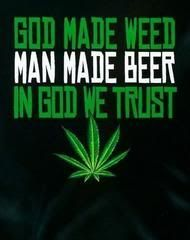 weed quotes - Google Search