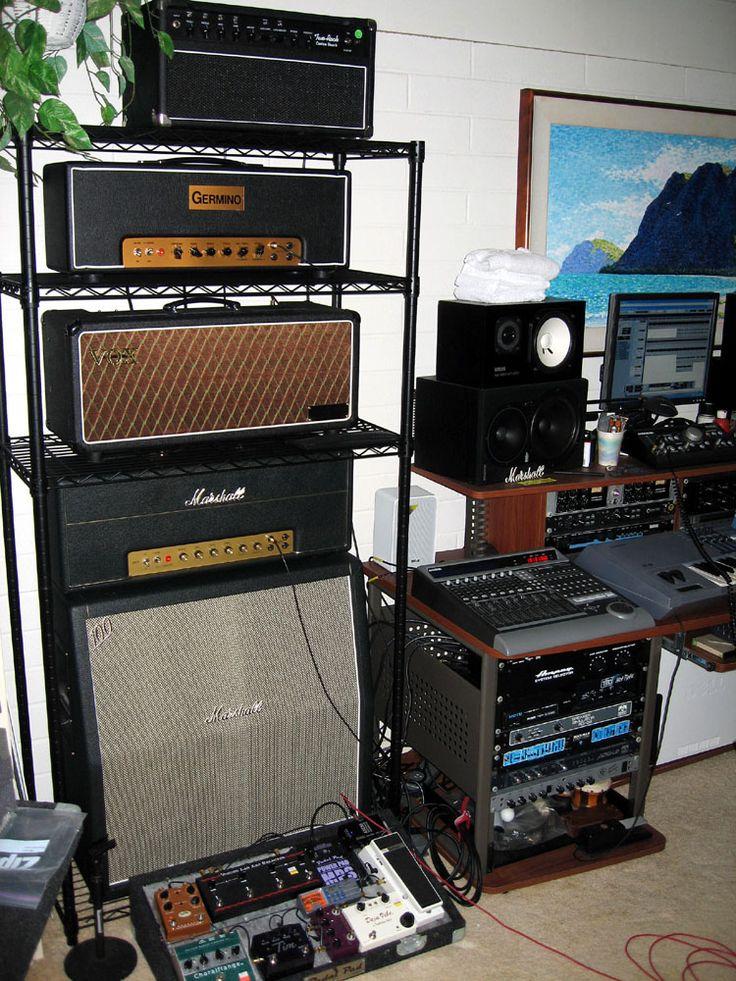 119 best guitars amps gear images on pinterest guitar amp guitars and spotlight. Black Bedroom Furniture Sets. Home Design Ideas