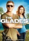 The Glades - Episodes, Video & Schedule - aetv.com