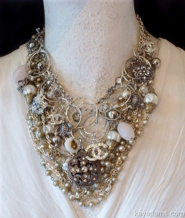 L5312 Sold [L5312] - $0.00 : Kay Adams, Anthill Antiques, Jewelry and Chandelier Heaven