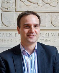 Martin Ruhs, Associate Professor of Political Economy, Department of Continuing Education, University of Oxford. http://priceofrights.com/