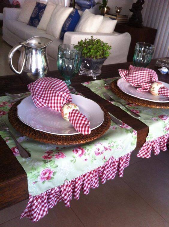 mesa posta, ideia de mesa posta; decoração com mesa posta; mesa bonita; mesa para festa; mesa bonita para café; mesa linda; decoração mesa posta; mesa fofa