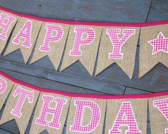Primer cumpleaños una de las maravillas por MsRogersNeighborhood