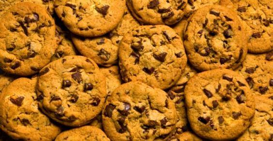 Dolci vegani: 6 ricette di biscotti e torte tutte da infornare