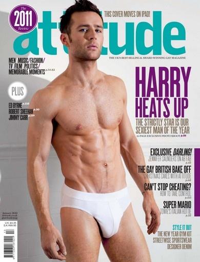 attitude-jan-2012-harry-judd.jpg (390×511)