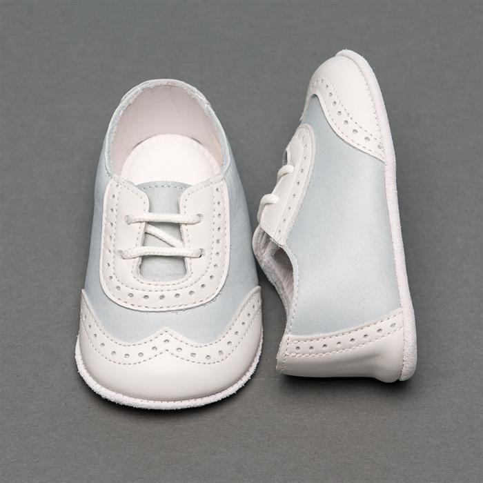 Baby boy shoes, Boys christening suit