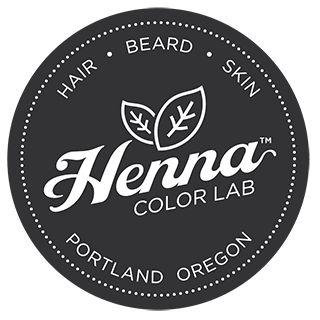Henna Color Lab® – Henna Hair Dye