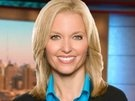 Linda Stouffer anchors Channel 2 Action News Saturday A.M. and Channel 2 Action News Sunday A.M