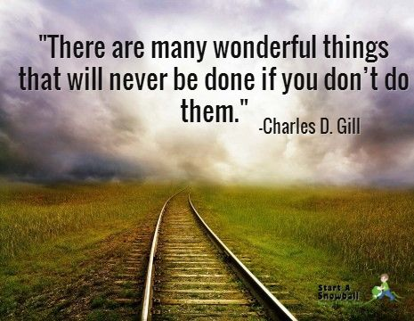 Quotes About Community 21 Best Community Service Images On Pinterest  Inspiration Quotes .