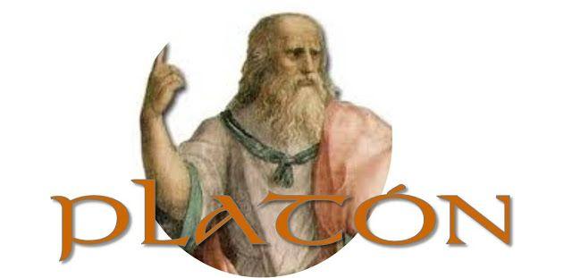 Platón fue un filósofo de la Ciudad Estado de Atenas; año 427 - 347 a. C..  Nacido en el seno de una familia aristocrática, abandonó su vocación política por la Filosofía, atraído por Sócrates. Siguió a éste durante veinte años y se enfrentó abiertamente a los sofistas -Protágoras, Gorgias…-. Tras la muerte de Sócrates ... Ver más...