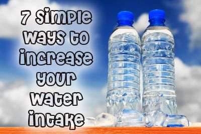 17 Best images about water challenge on Pinterest ...