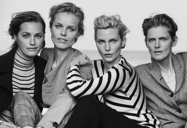 81-летний модельер создает удобную стильную одежду на каждый день.