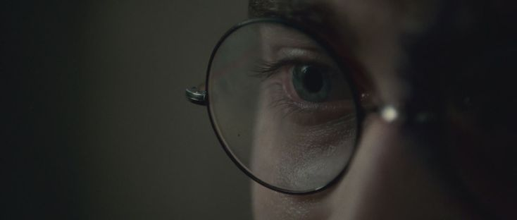 Harry Potter and the Deathly Hallows Part 2: Trailer - DHTr2-0123 - Harry Potter HQ Screencaps