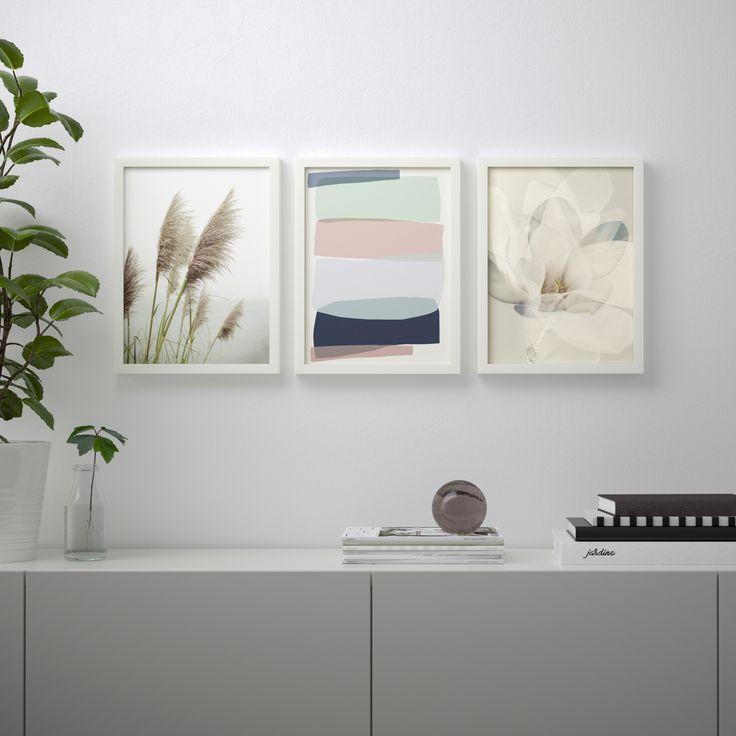 Decorar paredes n£o tem de envolver troca de tintas pode ser t£o simples o envolver